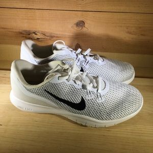 Womens Nike Flex Trainer 7